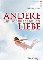Andere Liebe
